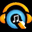 Apowersoft Free Audio Recorder Online