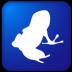 Vuze 藍箭毒蛙 – 免費BT軟體
