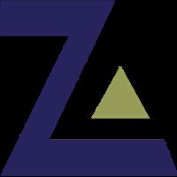 ZoneAlarm Free