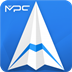 MPC – 很輕巧的系統優化/清理/加速軟體