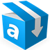 Ashampoo WinOptimizer FREE – 讓 Windows 維護變得快速而輕鬆