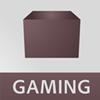 Adobe Gaming SDK