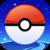 Pokémon GO/寵物小精靈 GO/神奇寶貝 GO