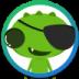 ROOT精靈 – 安卓一鍵ROOT工具