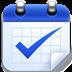 Wise Reminder – 免費的記事提醒軟體