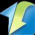 Syncios Data Transfer – 手機資料傳輸、備份和恢復