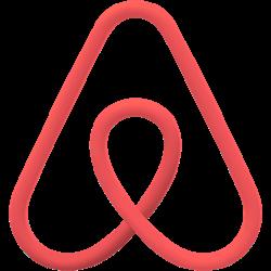 Airbnb - 全球民宿預訂