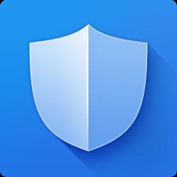 CM Security 免費防毒、App鎖、輸錯密碼自動拍照