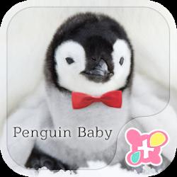 ★免費換裝★企鵝寶寶