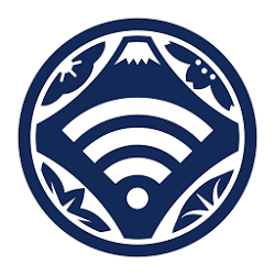 TRAVEL JAPAN Wi-Fi 指南及 Wifi 應用