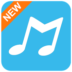 免費音樂MV播放器:MixerBox 3(限時免費下載!)