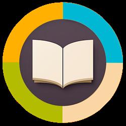 淘小說-免費小說閱讀器-簡繁體小說下載-起點紅袖言情武俠耽美