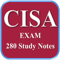 cisa exam notes wan For over 25 years, kaplan it training, formerly transcender ®, has been dedicated to helping it professionals and educators strengthen technical job skills by preparing them for tough certification examinations with the highest quality learning and exam.