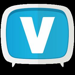 Viki-精彩影視劇和新聞