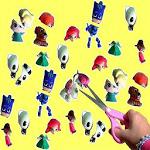 ToysCollector