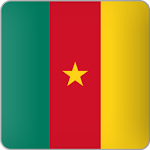 Cameroun Actualites
