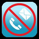 阻止短信,通話攔截