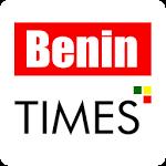 Benin Times - Actualités