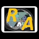 Radiology CT Anatomy