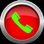 自動通話記錄