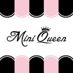 Mini Queen:內衣睡衣