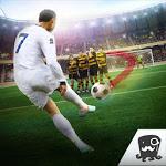 Strike Soccer 2017 Free Kicks