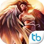FallenSouls - Dragon Battle