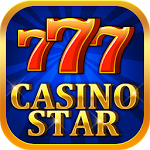 CasinoStar – Free Slots