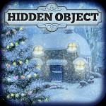 Hidden Objects - Winter Wonder