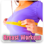 Breast Workout