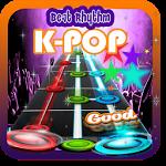 KPOP Beat MP3