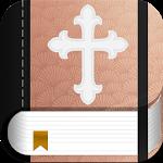 Bible KJV App