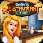 Match-3 Rorys Restaurant