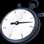 碼錶和計時器