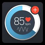 即時心率 - 心臟監測儀,心臟率檢測器,高血壓,減肥方案+