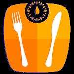 Technutri - calorie counter and carb tracker