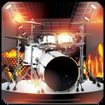 爵士鼓 - Drum Solo Legend