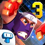 UFB 3: Ultra Fightning Bros- Ultimate 2player Fun