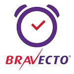 1錠除 Bravecto 12週用藥提醒APP