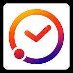 睡覺時間 − 睡眠週期追踪、智能鬧鐘、擺脫失眠、放鬆