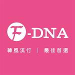 F-DNA SHOP