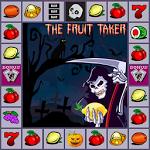 水果Taker老虎机