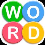 Word Smart™: Brain Game