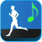 運行音樂:慢跑鍛煉