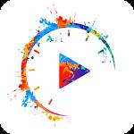 Efectum – 慢动作与快速运动,逆转视频编辑