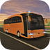 ‎Coach Bus Simulator