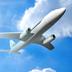 三維 無窮 飛機 航班