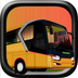 ‎Bus Simulator 3D