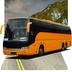 越野公交車駕駛模擬