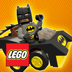 ‎LEGO® DC Super Heroes Chase